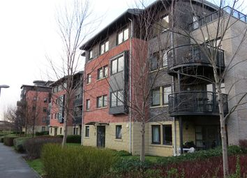 Thumbnail 1 bed flat to rent in Meggetland View, Colinton, Edinburgh