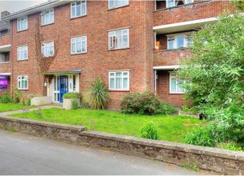 Thumbnail 1 bedroom flat for sale in Southwell Road, Norwich