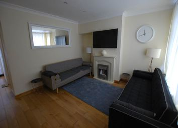 Thumbnail 3 bed property to rent in Kersey Gardens, Mottingham, London