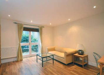 Thumbnail 1 bed flat for sale in Seward Street, Clerkenwell