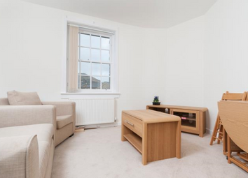 Thumbnail 2 bed flat to rent in East Crosscauseway, Edinburgh EH8,