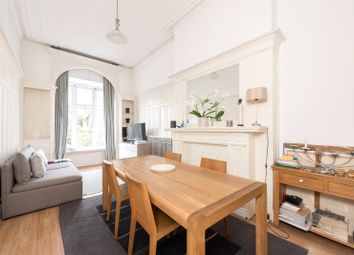 1 bed property to rent in Fitzjohns Avenue, London NW3