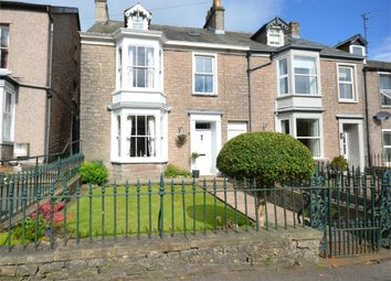 Thumbnail 4 bed semi-detached house for sale in 28 South Road, Kirkby Stephen, Cumbria
