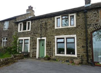 Thumbnail 3 bed property to rent in Blackhill Lane, Keighley, West Yorkshire