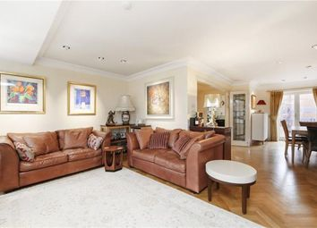 Thumbnail 3 bed property for sale in Bermondsey Wall East, London