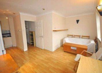 Thumbnail 1 bedroom property to rent in Drummond Street, London