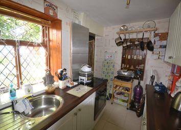 Thumbnail 2 bedroom cottage for sale in Ramsden Court, Great Horton, Bradford