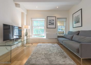 Thumbnail 1 bedroom flat for sale in Rupert Street, Soho, London