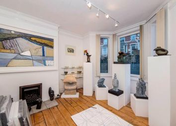 Thumbnail 3 bedroom terraced house for sale in Dartmouth, Devon, .