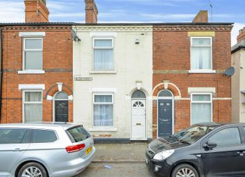 2 bed terraced house for sale in Nelson Street, Long Eaton, Nottingham NG10