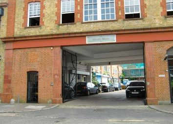 Thumbnail Office for sale in Warple Way, London