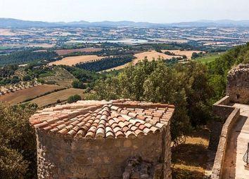 Thumbnail 2 bed property for sale in La Casa di Betty, Collazzone, Umbria