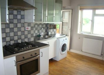 Thumbnail 2 bed flat to rent in Rectory Court, Hounslow