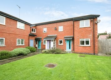 Thumbnail 2 bed flat for sale in East Street, Southport