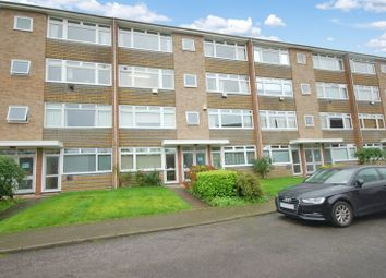 2 bed flat for sale in Bury Meadows, Rickmansworth WD3