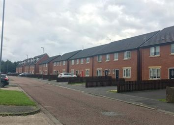 Thumbnail Property for sale in Marled Hey, Liverpool