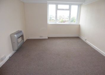 Thumbnail 2 bed flat to rent in Milton Street, Brixham