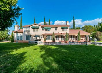 Thumbnail 5 bed property for sale in Riverside, California, United States Of America