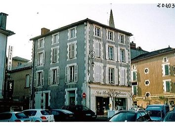 Thumbnail 6 bed block of flats for sale in 16500, Confolens, Fr