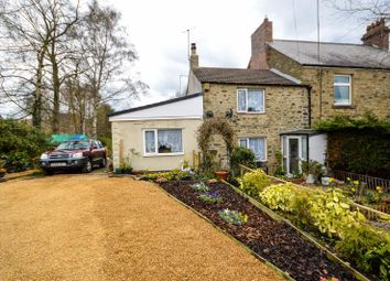Thumbnail 3 bedroom semi-detached house for sale in Beechwood Lane, Crook, County Durham