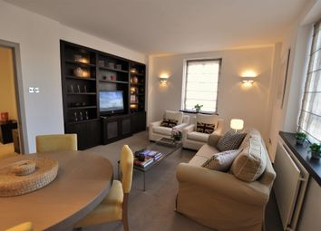 Thumbnail 2 bed flat to rent in Chelsea Manor Street, Chelsea850