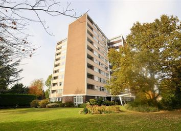 Thumbnail 2 bed flat for sale in The Grange, The Knoll, Ealing