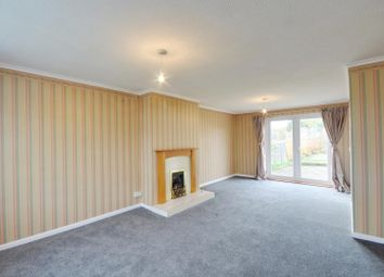 Thumbnail 3 bed terraced house to rent in Little Oxhey Lane, Watford
