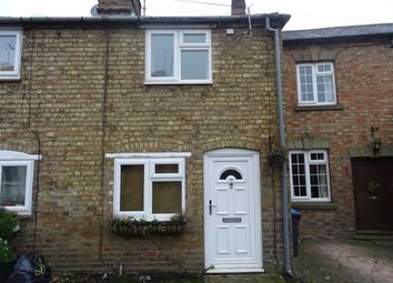Thumbnail 2 bed terraced house for sale in Pendicke Street, Southam