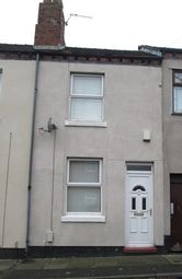 Thumbnail 2 bed property for sale in Pool Street, Fenton, Stoke-On-Trent