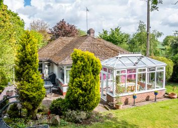 Thumbnail 2 bedroom detached bungalow for sale in Driffield Road, Lydney