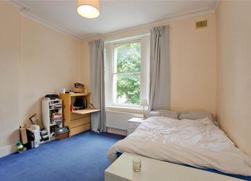 Thumbnail Studio to rent in Brondesbury Villas, Kilburn