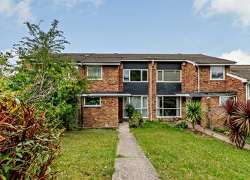 3 bed terraced house for sale in Chilthorne Close, London SE6