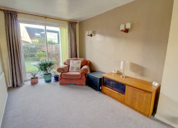 Thumbnail 3 bed semi-detached house for sale in Middlebrook Way, Fairweather Green, Bradford