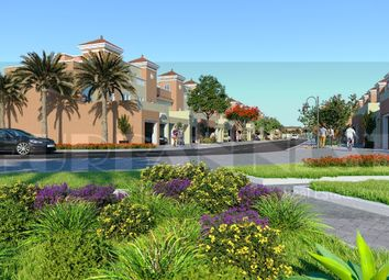 Thumbnail 4 bed town house for sale in Marbella Village, Dubai Sports City, Dubai, United Arab Emirates