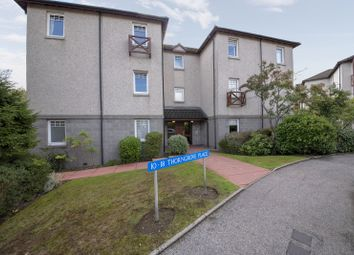 Thumbnail 2 bed flat for sale in Thorngrove Place, Aberdeen, Aberdeenshire