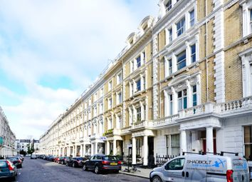 Thumbnail 2 bed flat to rent in Clanricarde Gardens, Notting Hill Gate
