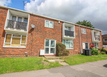 Thumbnail 3 bed terraced house to rent in Great Brays, Harlow, Essex