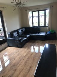 Thumbnail 1 bed flat to rent in Pointer Close, London