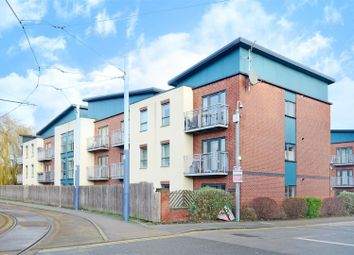 Thumbnail 2 bedroom flat for sale in Middlewood Road, Hillsborough, Sheffield