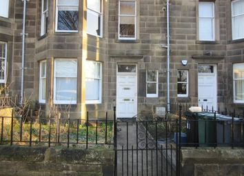 Thumbnail 3 bed property to rent in Murrayfield Road, Edinburgh
