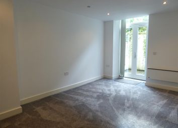 Thumbnail 2 bed flat to rent in Hyde Bank Mill, Hyde Bank Road, New Mills