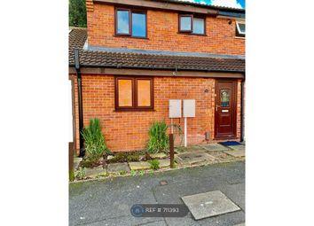 Room to rent in Drewry Lane, Derby DE22