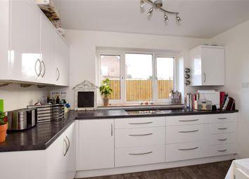 4 bed detached house for sale in Strettit Gardens, East Peckham, Tonbridge, Kent TN12