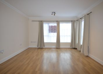 Thumbnail 2 bed flat to rent in Horn Lane, Acton