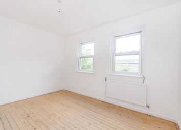 Thumbnail 1 bed maisonette for sale in Elizabeth Avenue, De Beauvoir Town