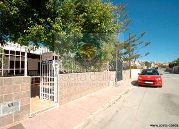 Thumbnail 3 bed detached house for sale in Calle Mar De Filipinas, Puerto De Mazarron, Mazarrón