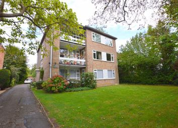 Alden Mead, The Avenue, Hatch End HA5. 1 bed flat for sale