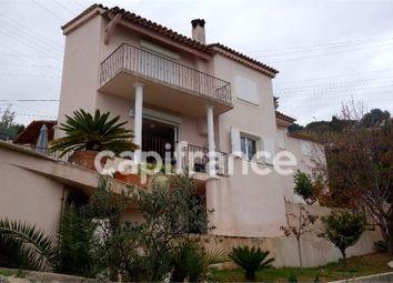 Thumbnail 3 bed property for sale in Provence-Alpes-Côte D'azur, Alpes-Maritimes, Mandelieu La Napoule