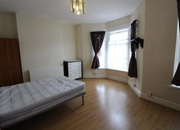 Thumbnail 5 bed terraced house to rent in Monthermer Road, Cathays, Cardiff