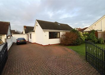 Thumbnail 5 bed property for sale in Rowland Lane, Thornton Cleveleys